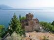Sveti Jovan Kaneo, Ohrid