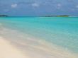 Se puede llegar nadando a la picnic island que se ve enfrente, Mathiveri
