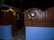 Restaurante local en Mathiveri