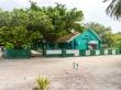 La escuela de Ukulhas