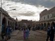 Atardeciendo en Essaouira