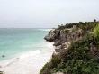 Playas de Tulum