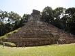Ruinas de Palenque