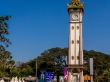 Torre del Reloj de Monywa