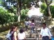 Escaleras y escaleras
