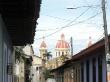 Calles y calles