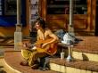 Música en Cuba St, Wellington