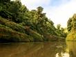 Remando entre el verdor, Whanganui Journey