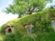 La casa de Bilbo y Frodo, Hobbiton
