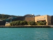 Museo Te Papa, Wellington