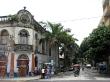 Calles de Iquitos