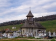 Alrededores de Piatra Neamt