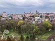 Suceava, Rumanía