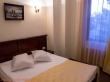 Hotel Codrisor, Bistrita