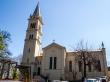 Iglseia Católica de San José, Sighisoara