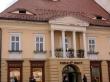 Casas con 3 ojos! Sibiu