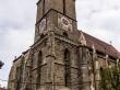 Torre de la Iglesia Negra, Brasov