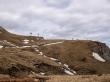 Estación de esquí de Sinaia