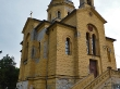 Más Iglesias ortodoxas