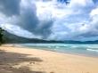Grand Anse, Mahe, Seychelles