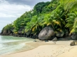Seychelles, paraíso tropical
