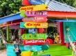 Direcciones imporantes en Seychelles