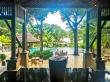 El lujo de los resorts de Seychelles