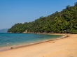 Playa de Aow Pai, Koh Phayam