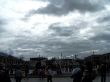 Lhasa cerca del cielo