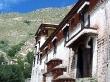 Monasterio de Sera, Lhasa