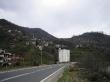 De ruta por la zona del mar Negro