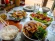 Degustaciones vietnamitas