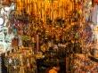 Mercado Ben Thanh, Ho Chi Minh city