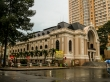 Opera, Ho Chi Minh City