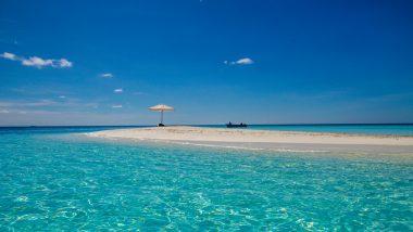 Viajar a Maldivas barato y no morir en el intento
